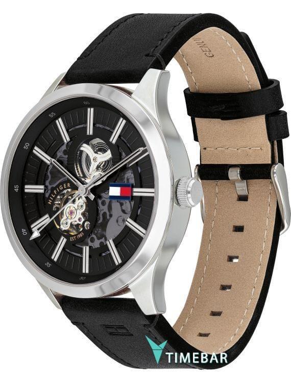 Часы Tommy Hilfiger 1791641, стоимость: 16730 руб.. Фото №2.