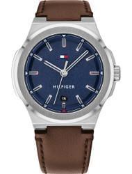 Наручные часы Tommy Hilfiger 1791645, стоимость: 8390 руб.