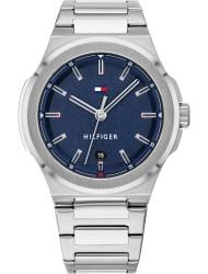 Часы Tommy Hilfiger 1791648, стоимость: 10920 руб.