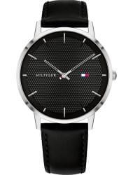 Наручные часы Tommy Hilfiger 1791651, стоимость: 9170 руб.