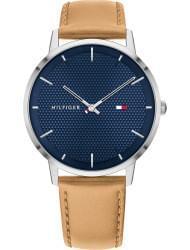 Наручные часы Tommy Hilfiger 1791652, стоимость: 9170 руб.