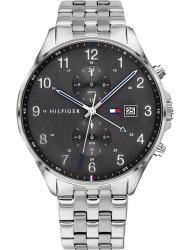 Наручные часы Tommy Hilfiger 1791707, стоимость: 12950 руб.