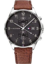 Наручные часы Tommy Hilfiger 1791710, стоимость: 12320 руб.