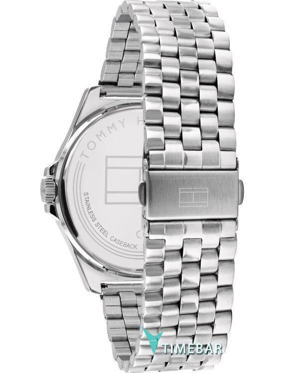 Часы Tommy Hilfiger 1791713, стоимость: 8680 руб.. Фото №3.
