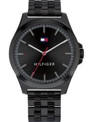 Часы Tommy Hilfiger 1791714, стоимость: 10150 руб.