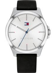 Часы Tommy Hilfiger 1791716, стоимость: 7210 руб.