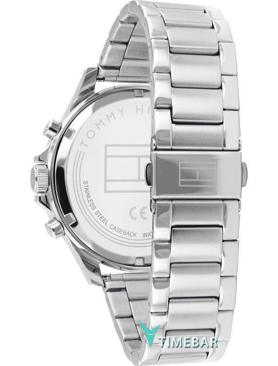 Наручные часы Tommy Hilfiger 1791718, стоимость: 14840 руб.. Фото №3.