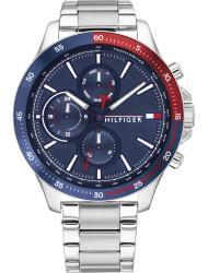 Наручные часы Tommy Hilfiger 1791718, стоимость: 14840 руб.