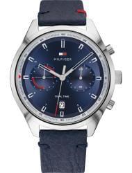 Наручные часы Tommy Hilfiger 1791728, стоимость: 11550 руб.