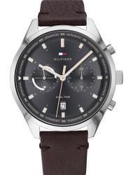 Наручные часы Tommy Hilfiger 1791729, стоимость: 11550 руб.