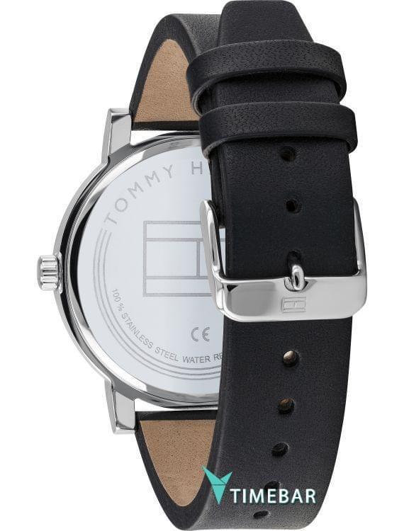 Наручные часы Tommy Hilfiger 1791735, стоимость: 9170 руб.. Фото №3.