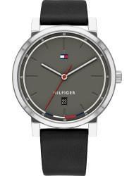 Наручные часы Tommy Hilfiger 1791735, стоимость: 9170 руб.
