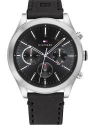 Наручные часы Tommy Hilfiger 1791740, стоимость: 12320 руб.