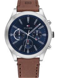 Наручные часы Tommy Hilfiger 1791741, стоимость: 12320 руб.