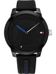 Наручные часы Tommy Hilfiger 1791744, стоимость: 9170 руб.