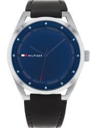 Наручные часы Tommy Hilfiger 1791769, стоимость: 9170 руб.