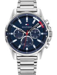 Наручные часы Tommy Hilfiger 1791788, стоимость: 12950 руб.