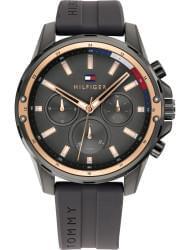 Наручные часы Tommy Hilfiger 1791792, стоимость: 12320 руб.