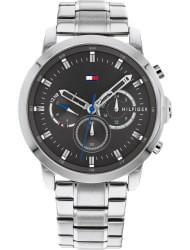 Наручные часы Tommy Hilfiger 1791794, стоимость: 12950 руб.