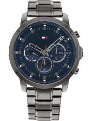 Наручные часы Tommy Hilfiger 1791796, стоимость: 15610 руб.