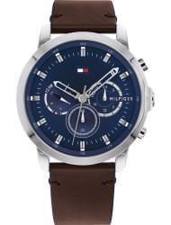 Наручные часы Tommy Hilfiger 1791797, стоимость: 11550 руб.