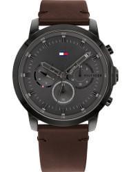 Наручные часы Tommy Hilfiger 1791799, стоимость: 12950 руб.