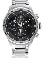 Наручные часы Tommy Hilfiger 1791805, стоимость: 12320 руб.