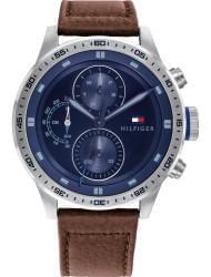 Наручные часы Tommy Hilfiger 1791807, стоимость: 11550 руб.