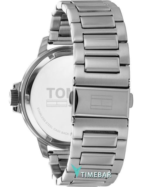 Наручные часы Tommy Hilfiger 1791823, стоимость: 10010 руб.. Фото №3.