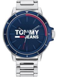 Наручные часы Tommy Hilfiger 1791823, стоимость: 10010 руб.