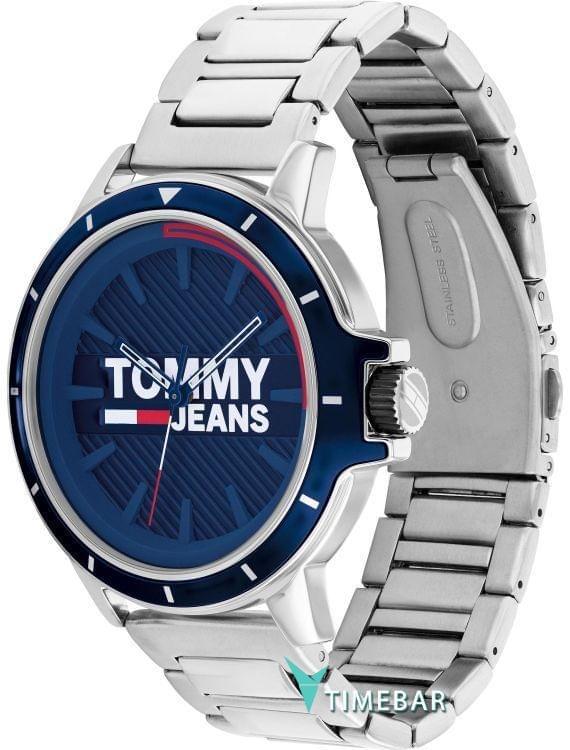 Наручные часы Tommy Hilfiger 1791823, стоимость: 10010 руб.. Фото №2.