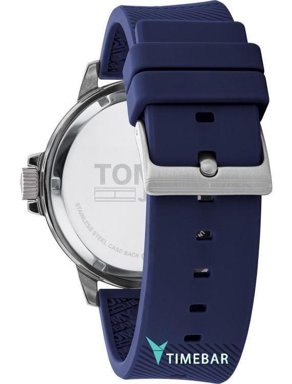 Наручные часы Tommy Hilfiger 1791825, стоимость: 9170 руб.. Фото №3.