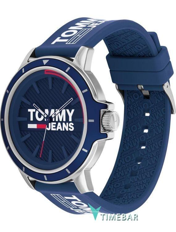 Наручные часы Tommy Hilfiger 1791825, стоимость: 9170 руб.. Фото №2.