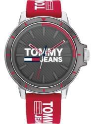 Наручные часы Tommy Hilfiger 1791826, стоимость: 9170 руб.