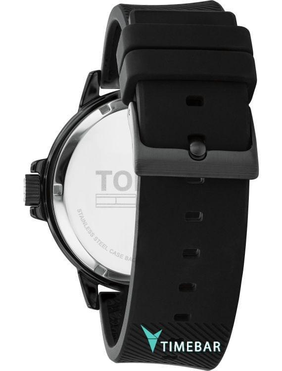 Наручные часы Tommy Hilfiger 1791828, стоимость: 9170 руб.. Фото №3.