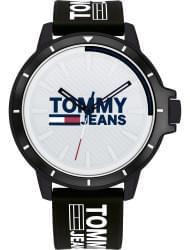 Наручные часы Tommy Hilfiger 1791828, стоимость: 9170 руб.
