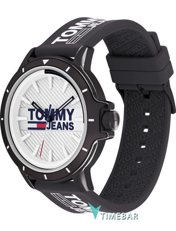 Наручные часы Tommy Hilfiger 1791828, стоимость: 9170 руб.. Фото №2.