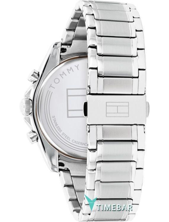 Часы Tommy Hilfiger 1791835, стоимость: 12950 руб.. Фото №3.