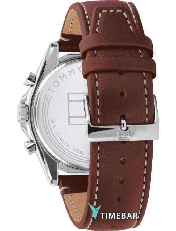 Наручные часы Tommy Hilfiger 1791837, стоимость: 12320 руб.. Фото №3.