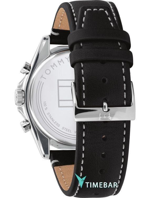 Наручные часы Tommy Hilfiger 1791838, стоимость: 12320 руб.. Фото №3.