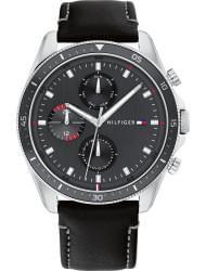 Наручные часы Tommy Hilfiger 1791838, стоимость: 12320 руб.