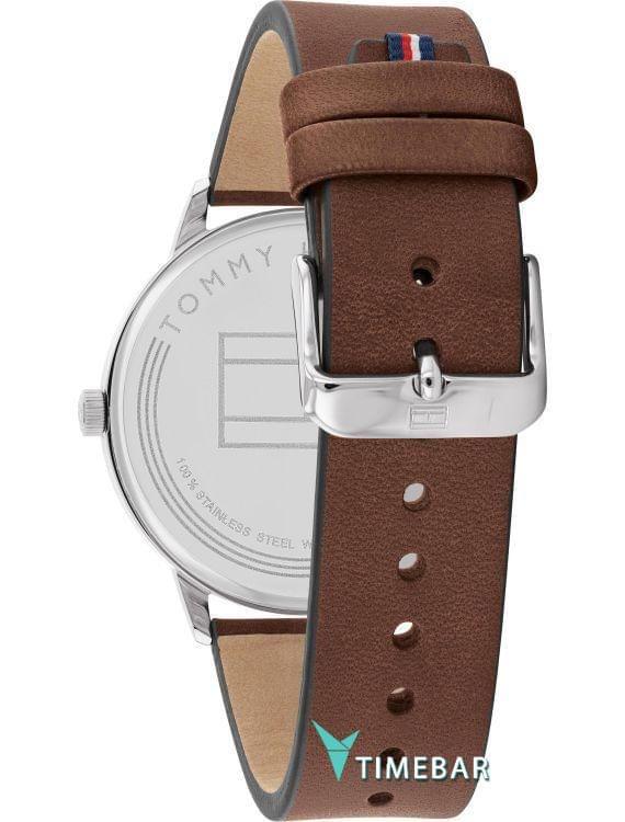 Часы Tommy Hilfiger 1791840, стоимость: 9170 руб.. Фото №3.