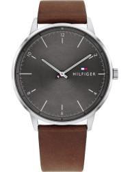 Часы Tommy Hilfiger 1791840, стоимость: 9170 руб.