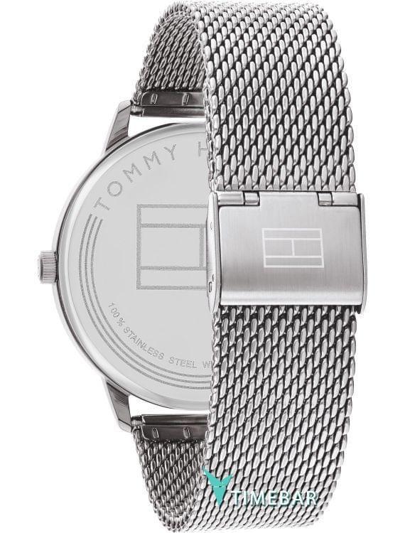 Часы Tommy Hilfiger 1791842, стоимость: 10010 руб.. Фото №3.