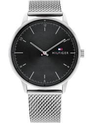 Часы Tommy Hilfiger 1791842, стоимость: 10010 руб.