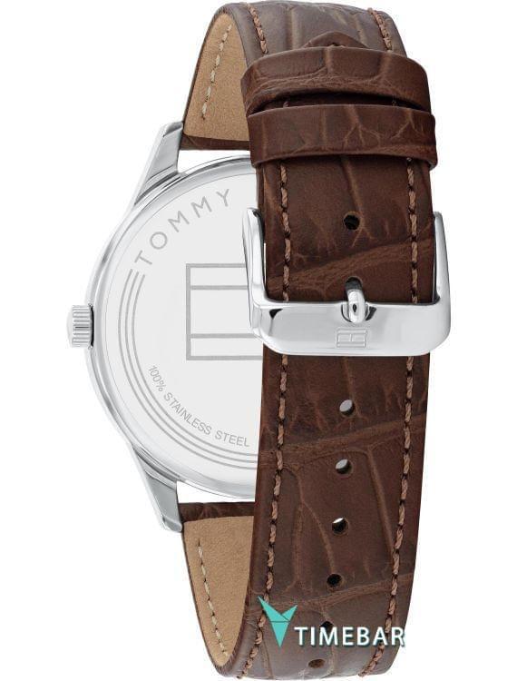 Часы Tommy Hilfiger 1791847, стоимость: 11550 руб.. Фото №3.