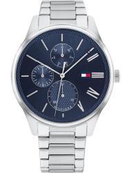 Наручные часы Tommy Hilfiger 1791850, стоимость: 12320 руб.