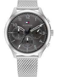 Наручные часы Tommy Hilfiger 1791851, стоимость: 12320 руб.