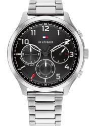 Наручные часы Tommy Hilfiger 1791852, стоимость: 12320 руб.