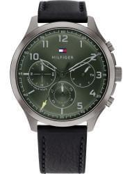Наручные часы Tommy Hilfiger 1791856, стоимость: 12950 руб.